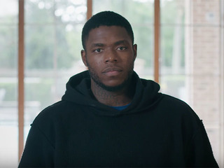 Josh Gordon opens up about substance abuse