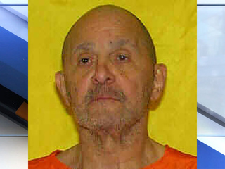Execution of OH killer delayed after vein issue