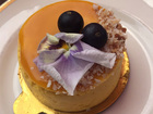 National Dessert Day: 5 spots to celebrate