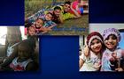9 children killed in Akron fires in 10 months