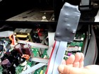 Police target credit card skimmers with new tech