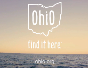 Ohio Tourism seeks singer for new state anthem
