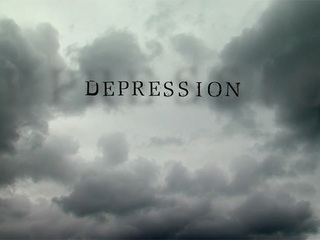 Depression: The Silent Struggle