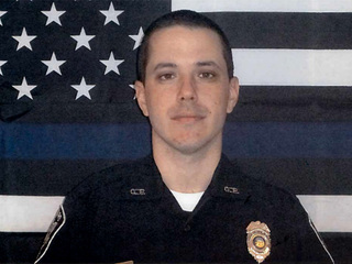 Girard officer, suspect shot, killed Saturday