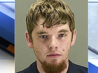 Man pleads guilty to fatally stabbing roommate