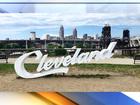 CLE ranked 14th friendliest city in America