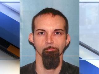 Conneaut man wanted for rape, murder captured