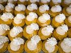 Yelp: 5 places to get pumpkin flavored treats
