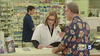 Discount Drug Mart - Medicare Open Enrollment