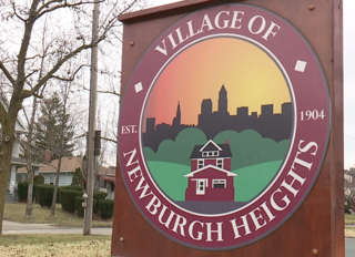 Newburgh Hts residents respond to deceptive scam