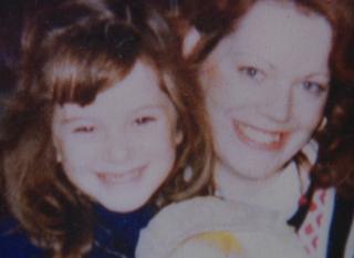 Canton family fights killer's possible parole