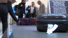 DOT guidelines aim to educate airline passengers