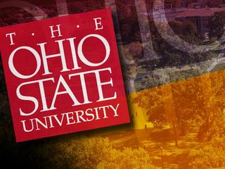 Ohio State suspends 37 fraternities