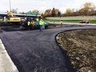 Crossover lanes to make Ohio's highways safer