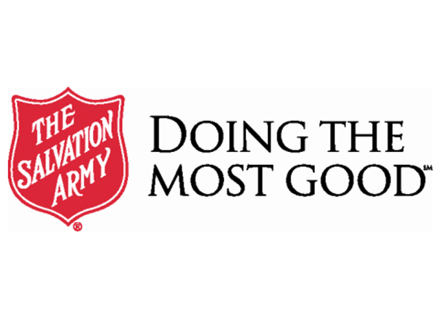 Lynchburg Salvation Army in critical need of holiday volunteers