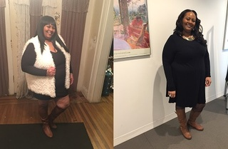 NE OH woman shares story for diabetes awareness