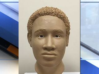 Police need help identifying body found in 1982