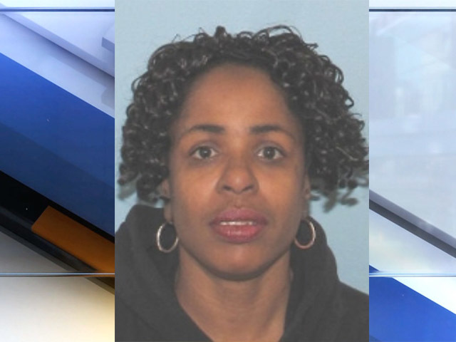 Remains found in Lorain County are missing Cleveland woman, authorities say