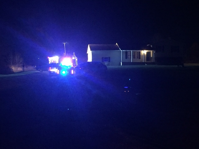 Pilot dies in plane crash into Portage County house