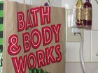 Warning about Bath & Body Works air freshener