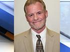Ohio school board member overdoses in car