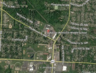7th-grader shoots himself at Ohio school