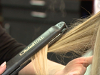 Ohio salons worried about proposed training cuts