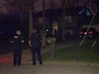 Streetsboro killing: Police release gun details