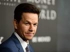 Mark Wahlberg considering buying pro soccer team
