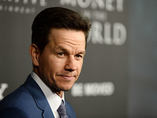 Mark Wahlberg considering buying pro soccer team