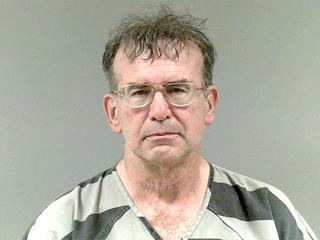 Conneaut councilman arraigned on 26 sex charges