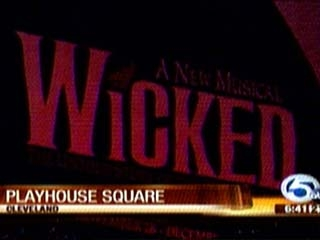 wickedsignplayhousesquare