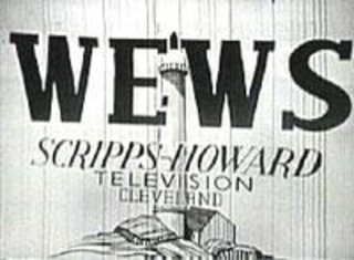 NewsChannel 5's first 60 years