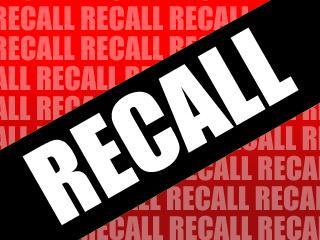 Ohio, Michigan companies recall 2 drinks