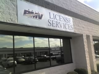 Ohio BMV starts accepting credit cards for fees