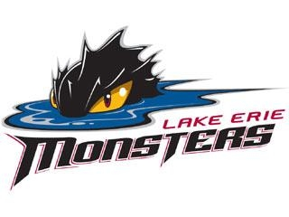 lakeeriemonsterslogo1