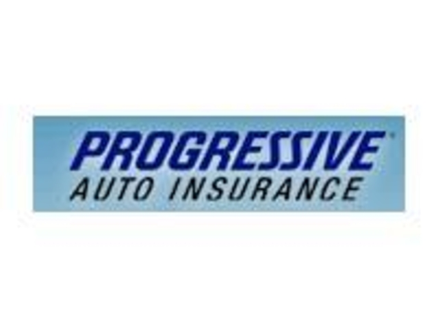Auto Insurance Progressive Auto Insurance Phone Number