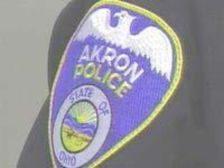 Akron man convicted of illegal alcohol sales