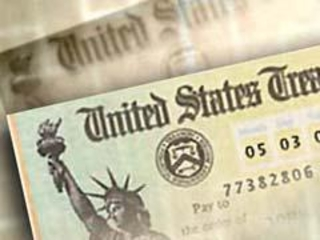 Things to know about Social Security at 80