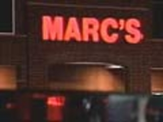 Elderly man carjacked at Willoughby Hills Marc's