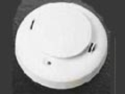 How to get a free smoke detector