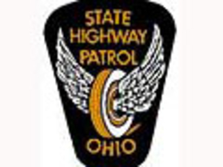 Sandusky woman, 24, seriously injured in crash