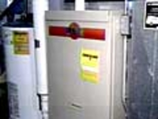 Angie's List: Upgrading your furnace