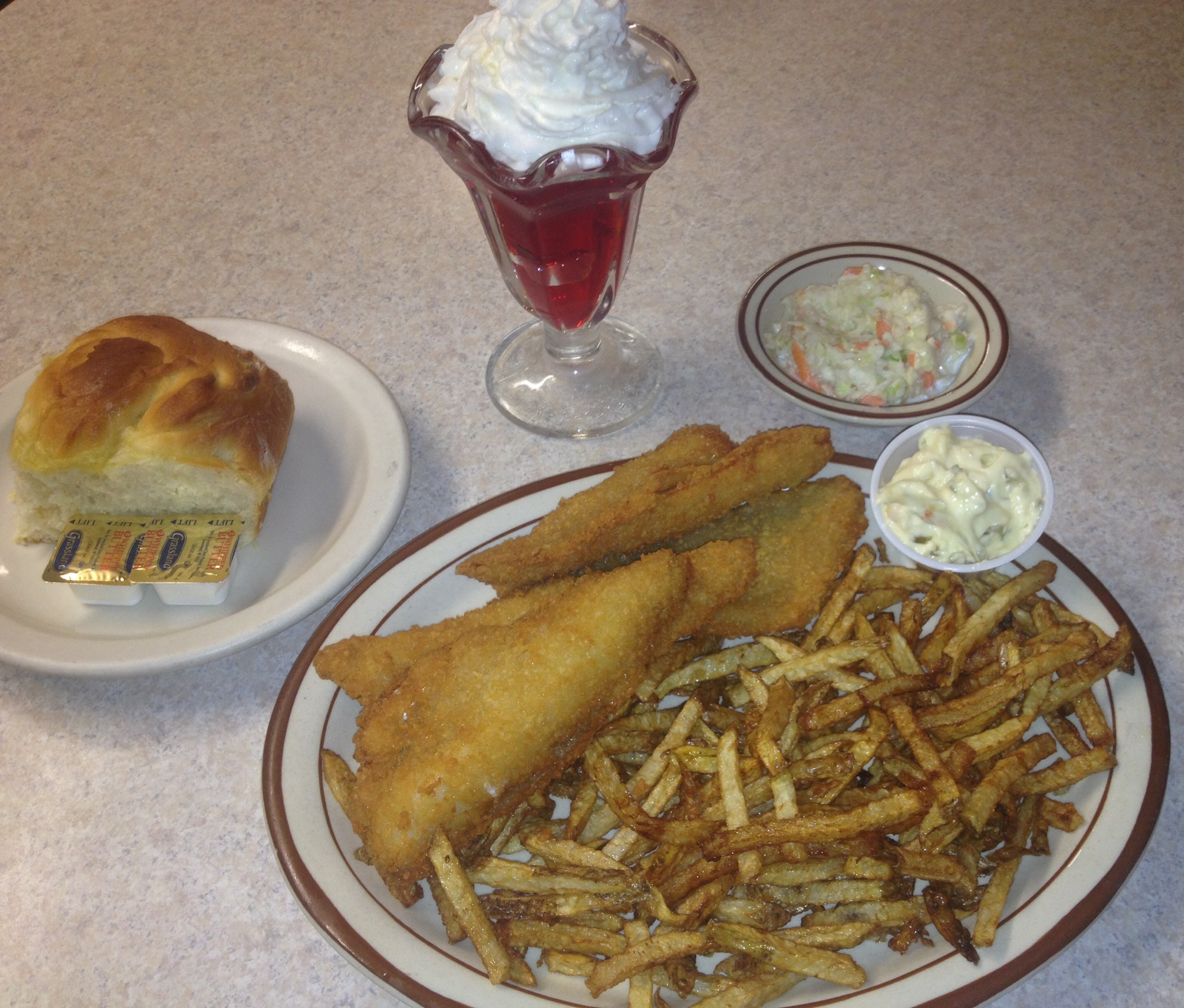 Cleveland Fish Fry Guide | newsnet5.com