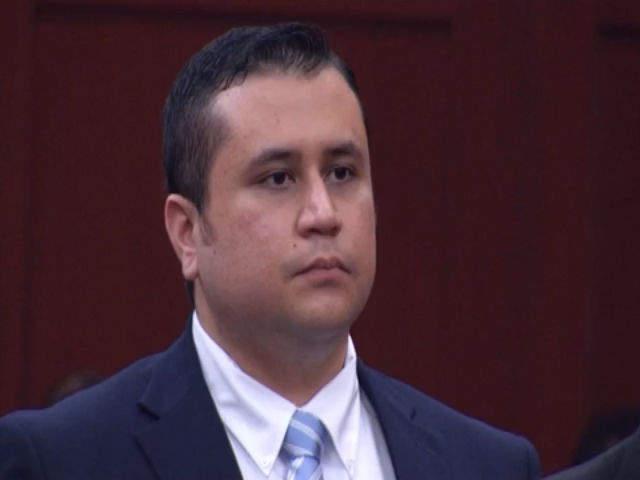 George Zimmerman Trial Prosecutor Claims Zimmerman