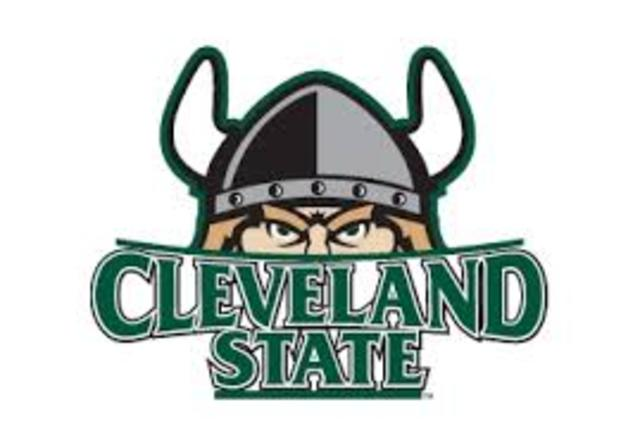 Wright State tops Cleveland State for NCAA Tournament berth