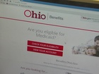 Major victory for the blind in Ohio