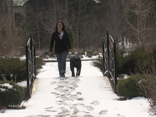 BBN: Visiting (nearly) 200-year-old Avon in Lorain County