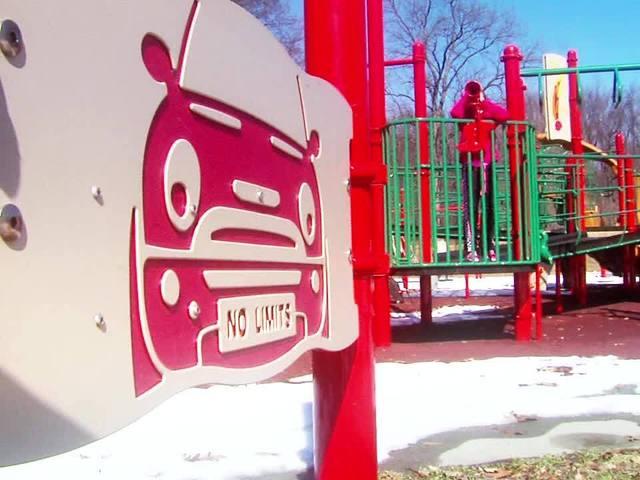 Building Better Neighborhoods - Stow, Ohio