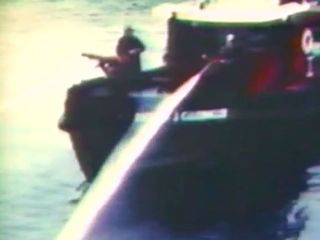 VIDEO VAULT: When the Cuyahoga River caught fire